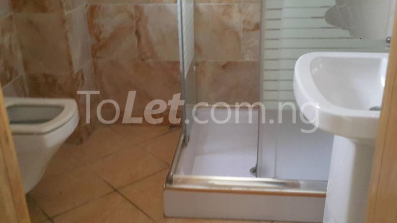 3 bedroom Flat / Apartment for rent - Lekki Phase 1 Lekki Lagos - 10