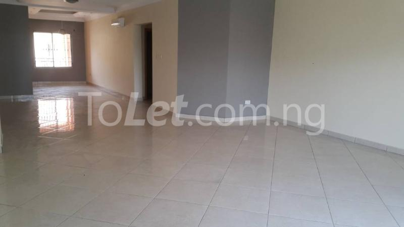 3 bedroom Flat / Apartment for rent - Lekki Phase 1 Lekki Lagos - 1