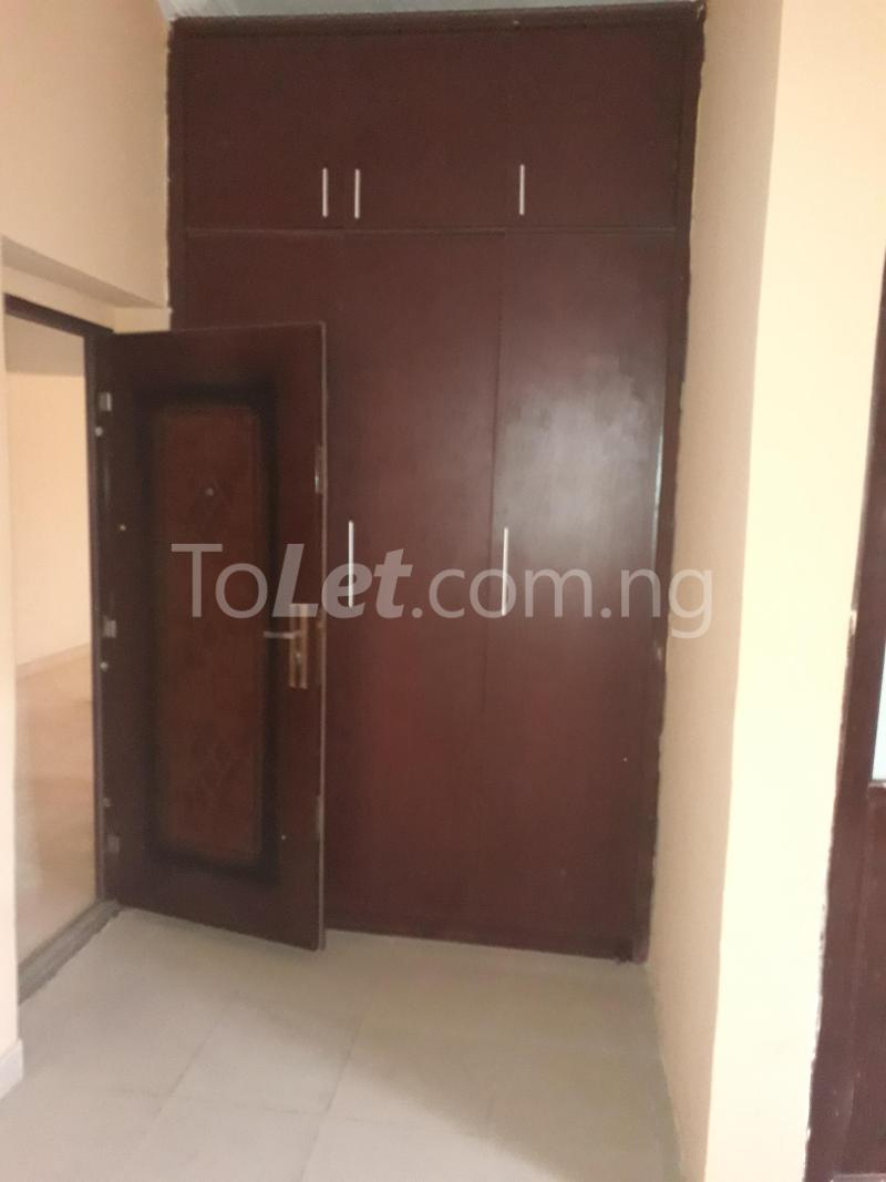 3 bedroom Flat / Apartment for rent Osapa London Lagos - 10