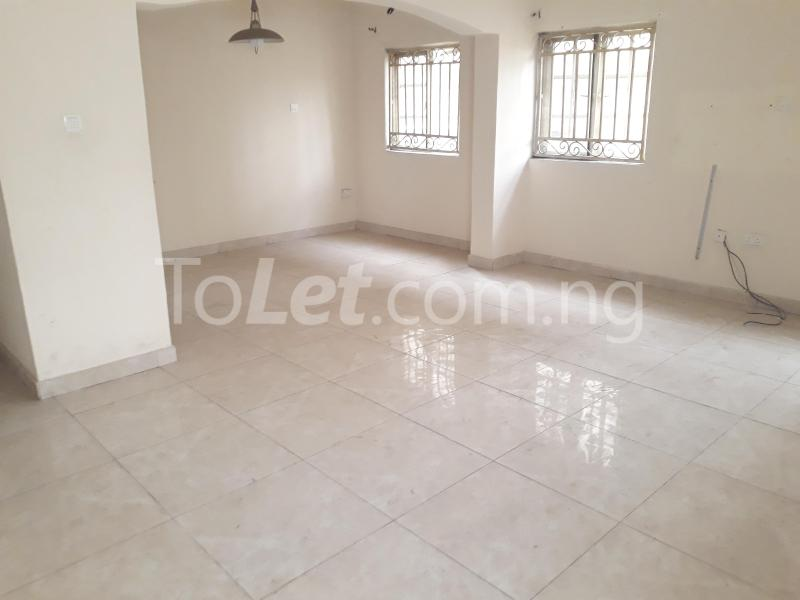 3 bedroom Flat / Apartment for rent Osapa London Lagos - 3