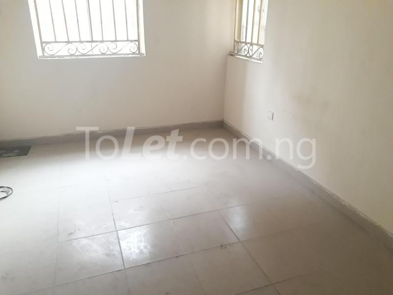 3 bedroom Flat / Apartment for rent Osapa London Lagos - 5