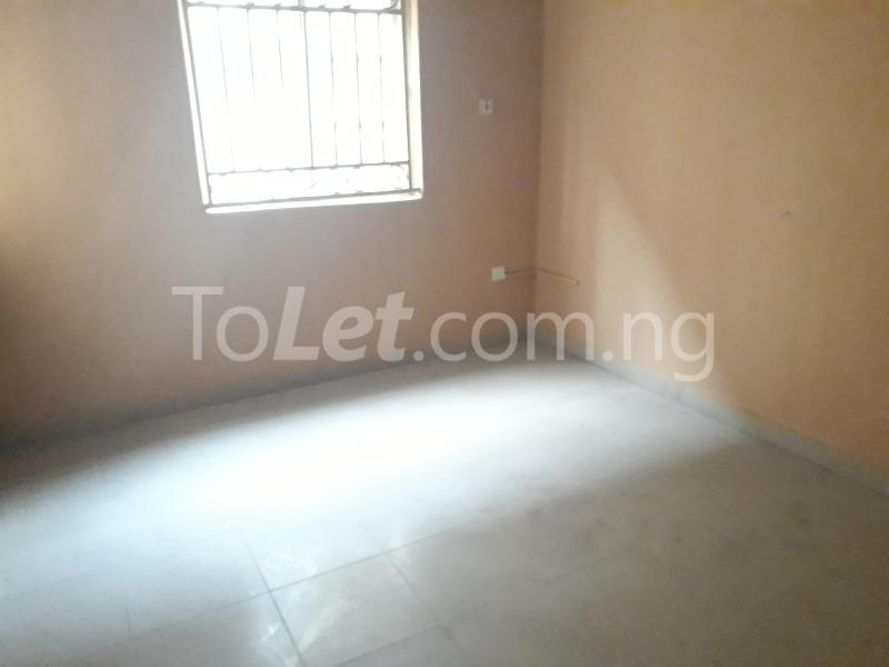 3 bedroom Flat / Apartment for rent Osapa London Lagos - 6