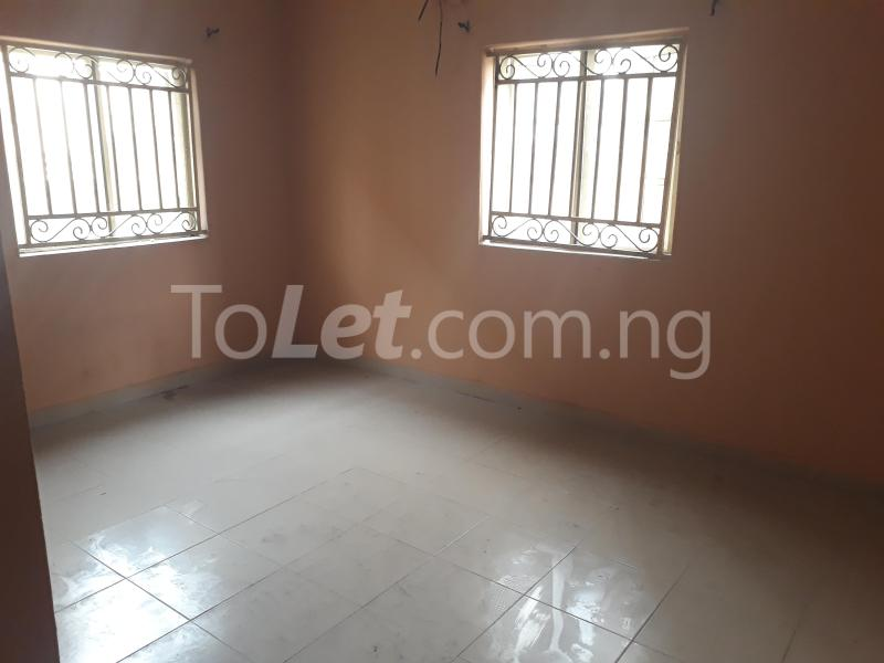 3 bedroom Flat / Apartment for rent Osapa London Lagos - 7