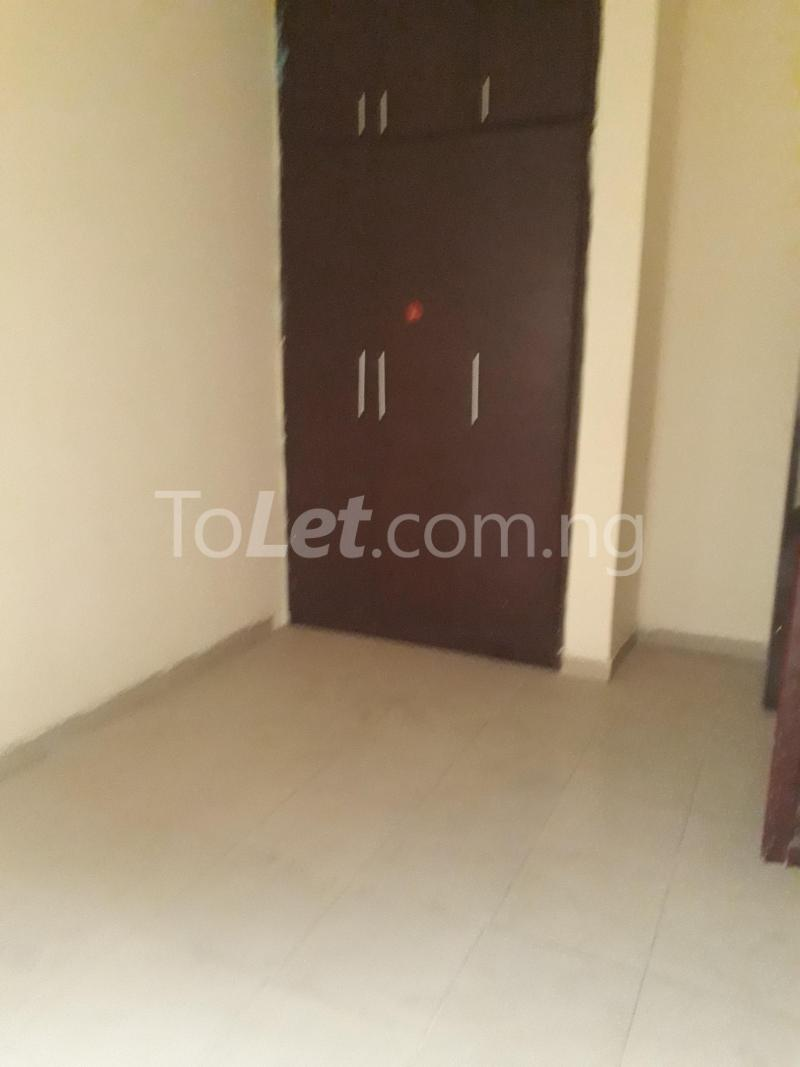 3 bedroom Flat / Apartment for rent Osapa London Lagos - 8