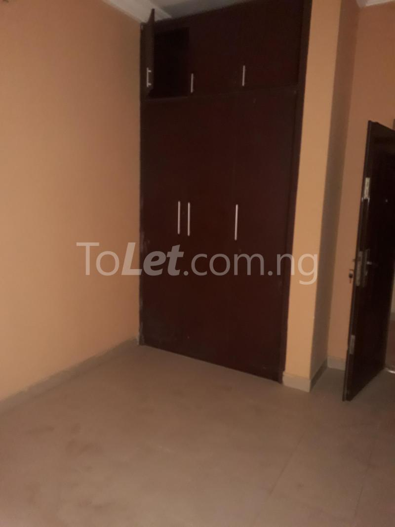 3 bedroom Flat / Apartment for rent Osapa London Lagos - 9