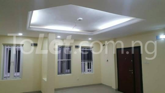 3 bedroom Flat / Apartment for sale - Mende Maryland Lagos - 3