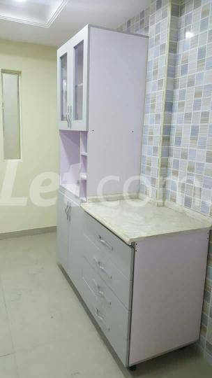3 bedroom Flat / Apartment for sale - Mende Maryland Lagos - 1