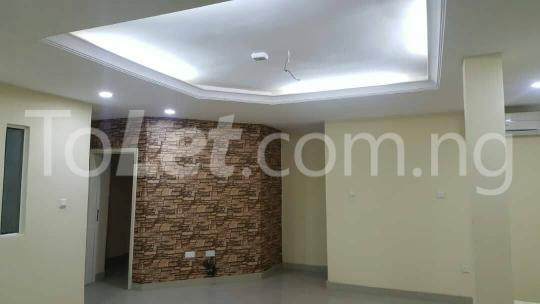 3 bedroom Flat / Apartment for sale - Mende Maryland Lagos - 0
