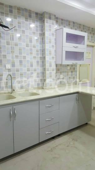 3 bedroom Flat / Apartment for sale - Mende Maryland Lagos - 4