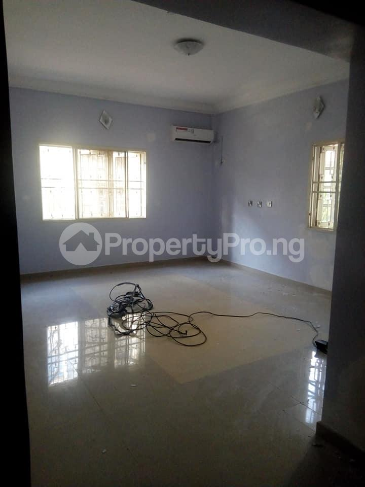 3 bedroom Flat / Apartment for rent Katampe Ext Abuja - 8