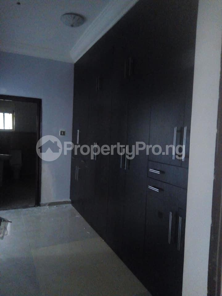 3 bedroom Flat / Apartment for rent Katampe Ext Abuja - 3