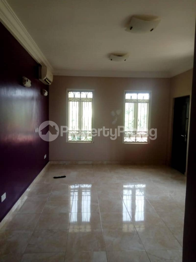 3 bedroom Flat / Apartment for rent Katampe Ext Abuja - 12