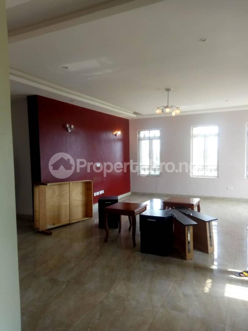 3 bedroom Flat / Apartment for rent Katampe Ext Abuja - 13