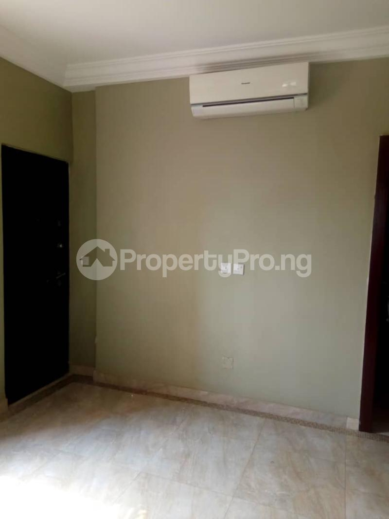 3 bedroom Flat / Apartment for rent Katampe Ext Abuja - 6
