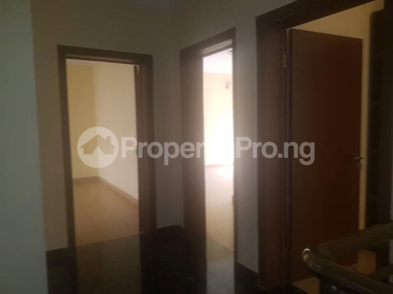 3 bedroom Terraced Duplex House for rent ... Ikeja GRA Ikeja Lagos - 5