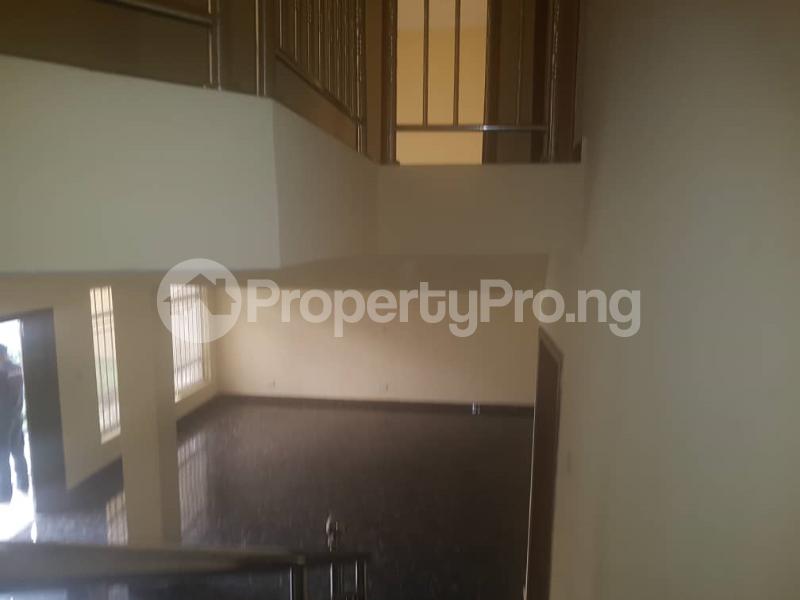 3 bedroom Terraced Duplex House for rent ... Ikeja GRA Ikeja Lagos - 3