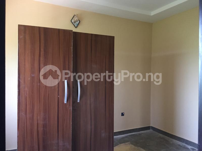 3 bedroom Mini flat Flat / Apartment for rent Majek Majek Sangotedo Lagos - 8