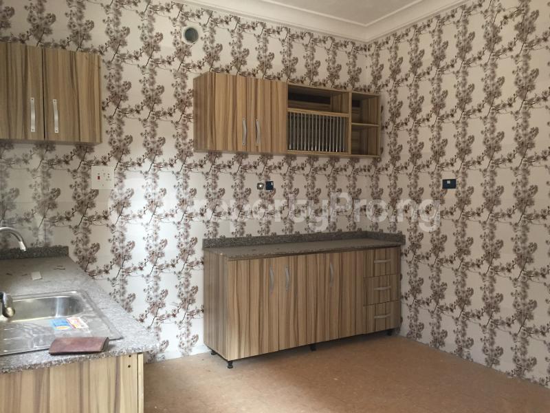 3 bedroom Mini flat Flat / Apartment for rent Majek Majek Sangotedo Lagos - 3