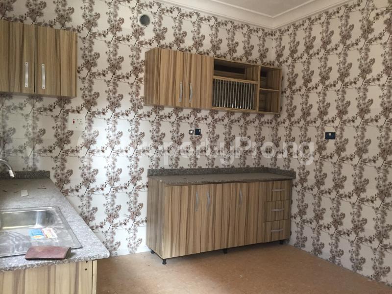 3 bedroom Mini flat Flat / Apartment for rent Majek Majek Sangotedo Lagos - 2
