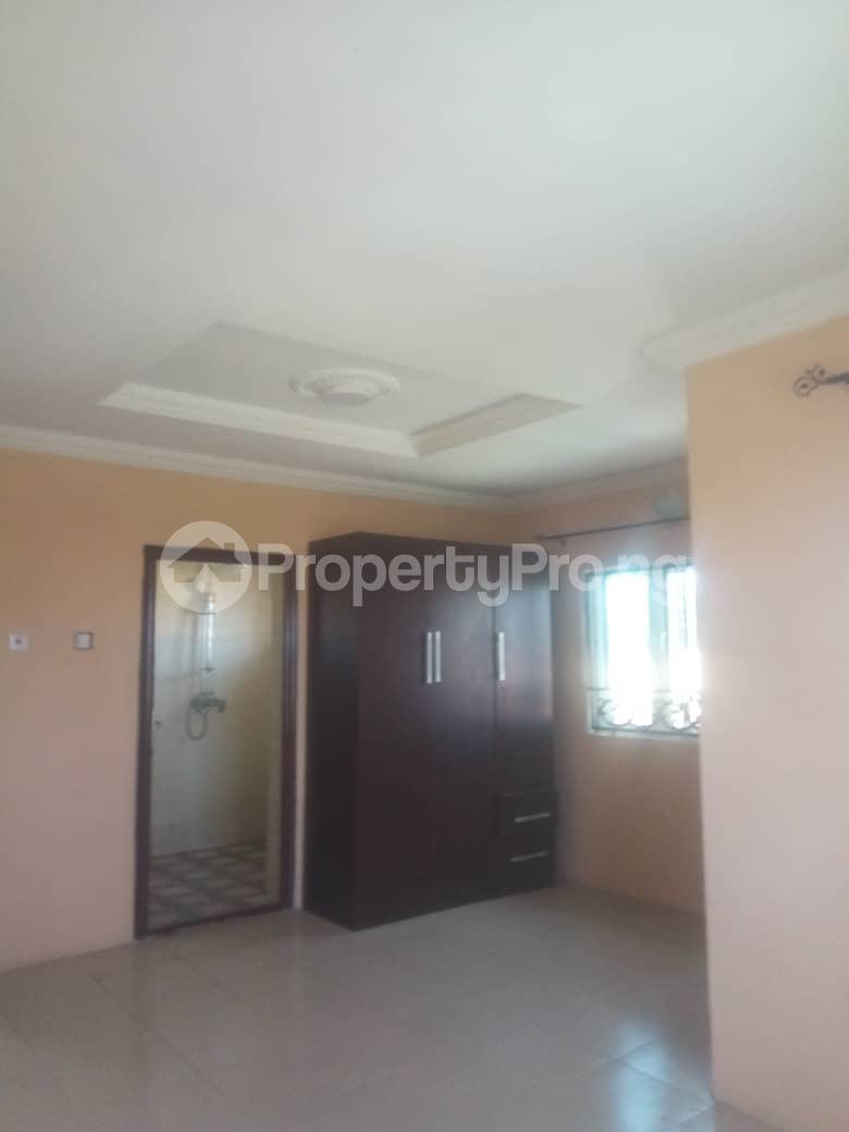 3 bedroom Flat / Apartment for rent elebu yidi oluyole Akala Express Ibadan Oyo - 4