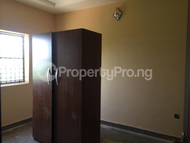 3 bedroom Mini flat Flat / Apartment for rent Majek Majek Sangotedo Lagos - 6