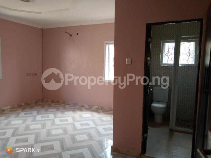 3 bedroom Blocks of Flats House for rent Jakande  Jakande Lekki Lagos - 0