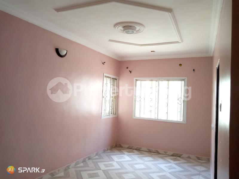 3 bedroom Blocks of Flats House for rent Jakande  Jakande Lekki Lagos - 7