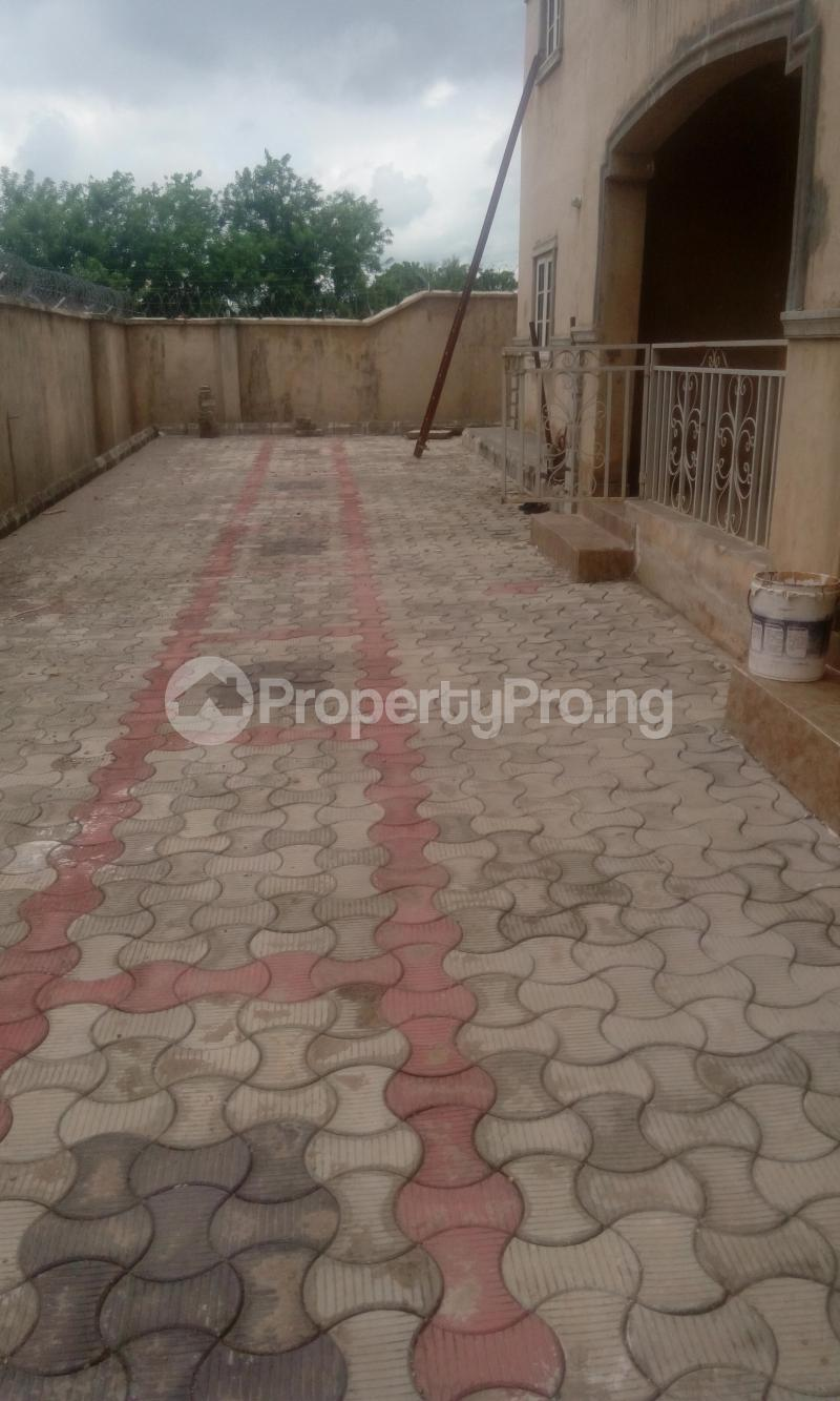 3 bedroom Flat / Apartment for rent ireakari estate Akala Express Ibadan Oyo - 2