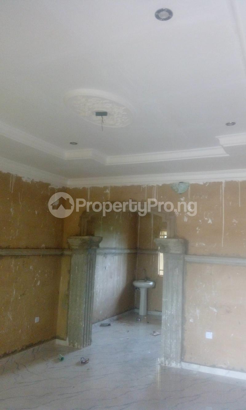 3 bedroom Flat / Apartment for rent ireakari estate Akala Express Ibadan Oyo - 5
