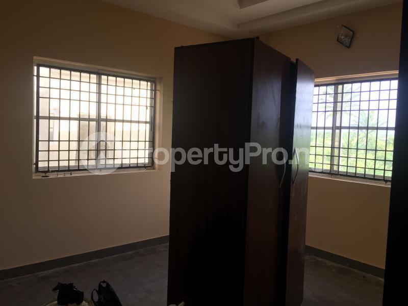 3 bedroom Mini flat Flat / Apartment for rent Majek Majek Sangotedo Lagos - 5