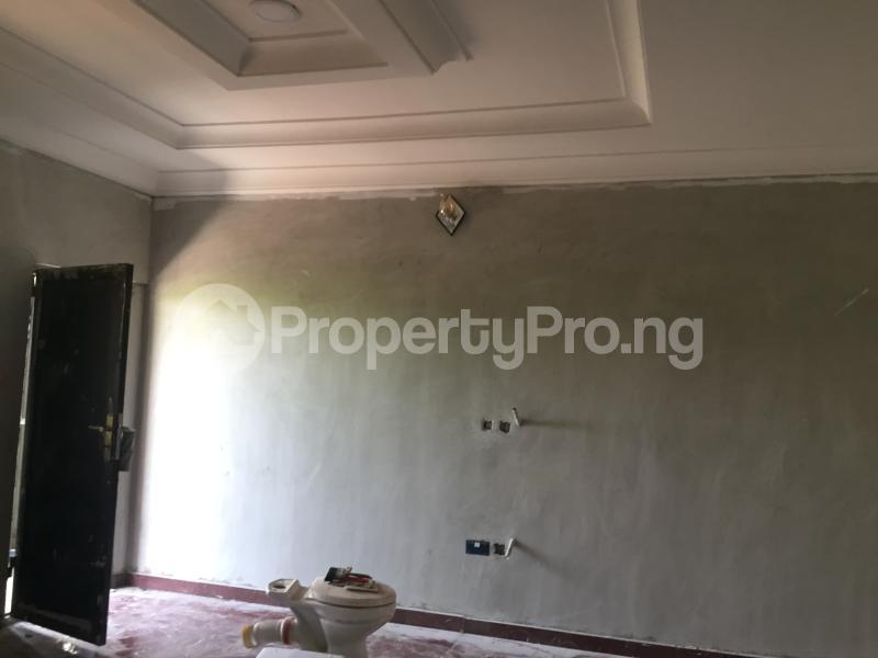 3 bedroom Mini flat Flat / Apartment for rent Majek Majek Sangotedo Lagos - 9