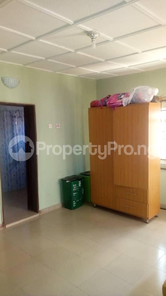 3 bedroom Flat / Apartment for rent close to sharpconer oluyole estate Oluyole Estate Ibadan Oyo - 4