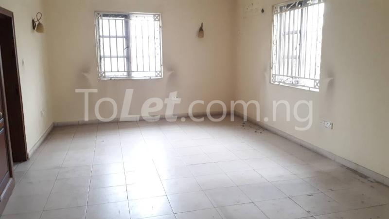 4 bedroom House for rent - Lekki Phase 1 Lekki Lagos - 1