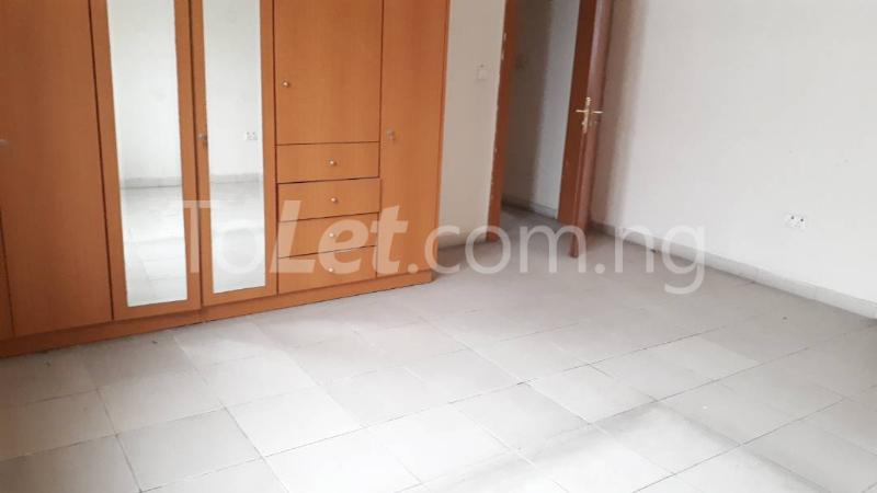 4 bedroom House for rent - Lekki Phase 1 Lekki Lagos - 12
