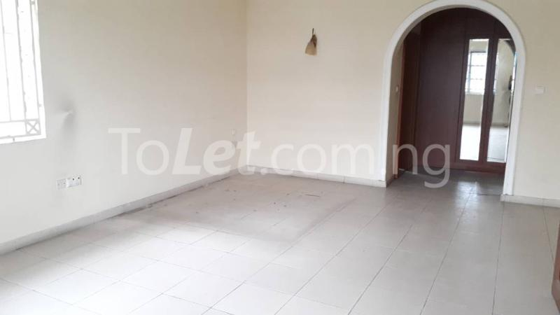 4 bedroom House for rent - Lekki Phase 1 Lekki Lagos - 6