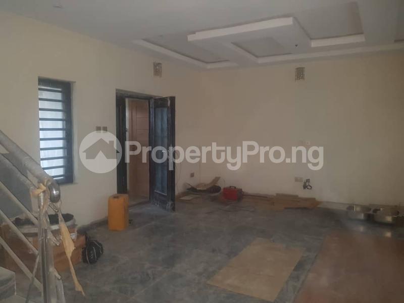 4 bedroom Detached Duplex House for sale ... Ketu Lagos - 8