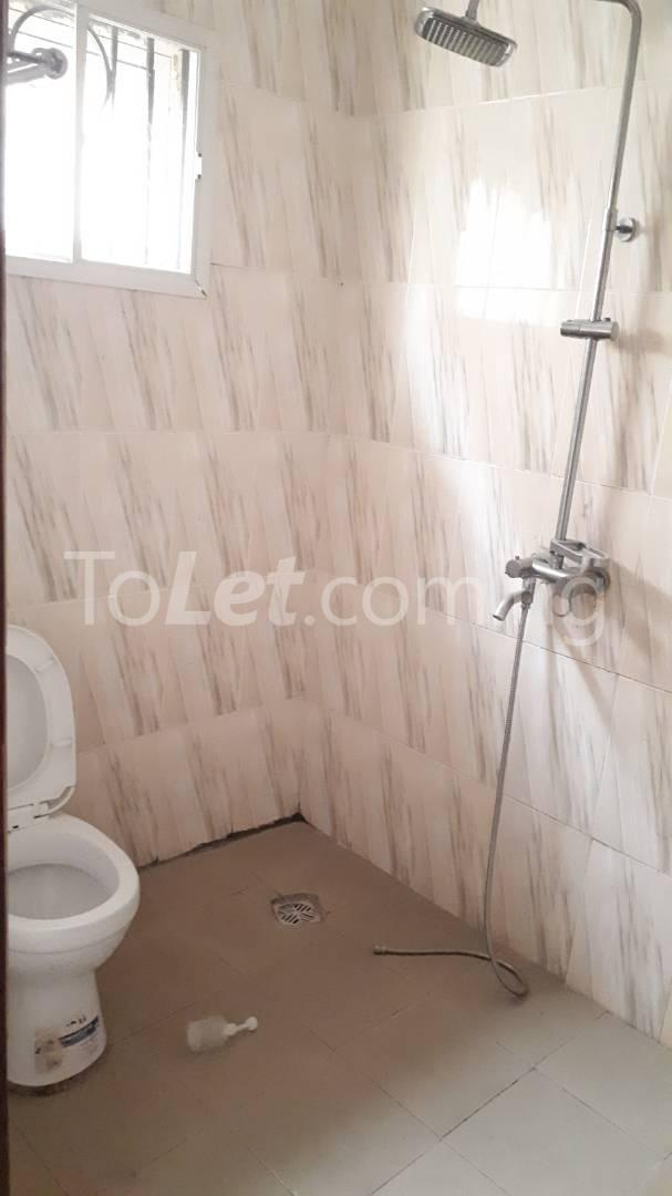 4 bedroom House for rent - Lekki Lagos - 17