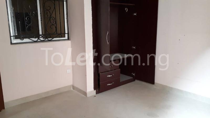 4 bedroom House for rent - Lekki Lagos - 11