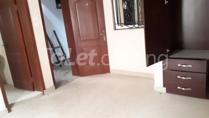 4 bedroom House for rent - Lekki Lagos - 10