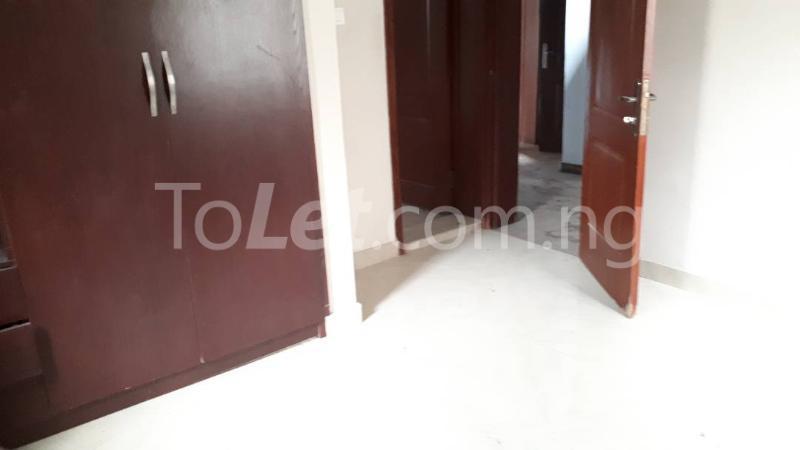 4 bedroom House for rent - Lekki Lagos - 13