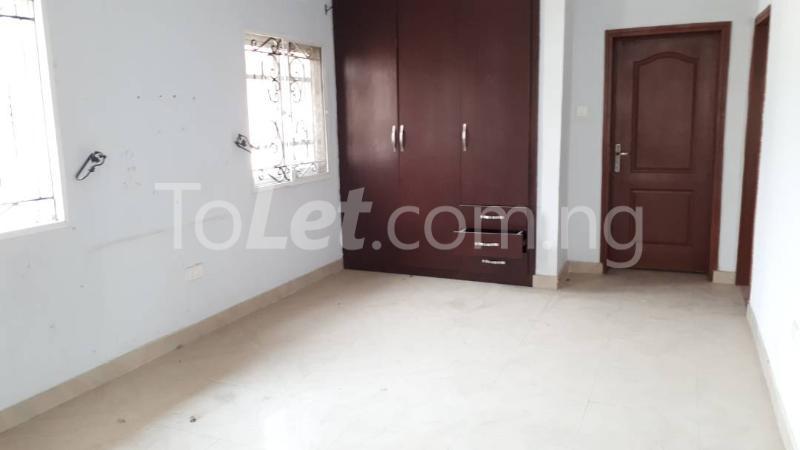 4 bedroom House for rent - Lekki Lagos - 9