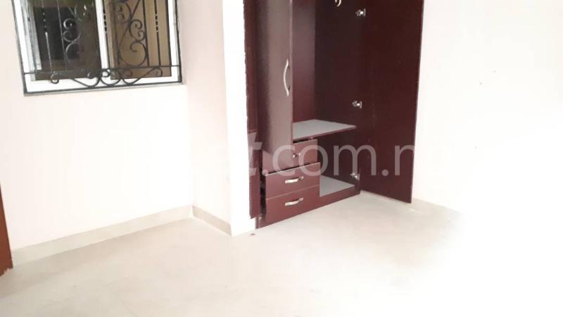 4 bedroom House for rent - Lekki Lagos - 12