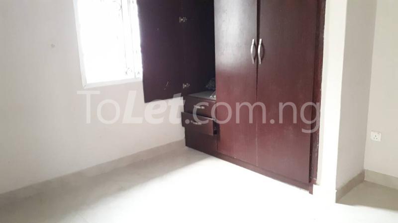 4 bedroom House for rent - Lekki Lagos - 14