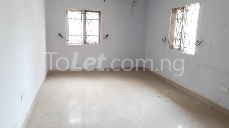 4 bedroom House for rent - Lekki Lagos - 8