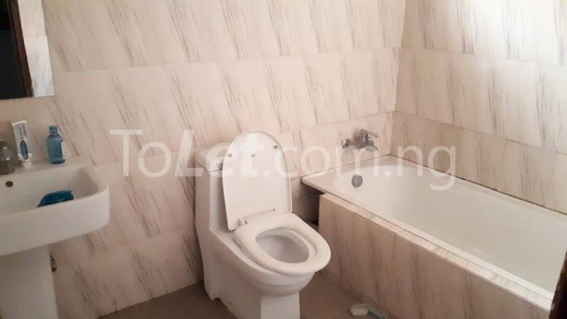 4 bedroom House for rent - Lekki Lagos - 16