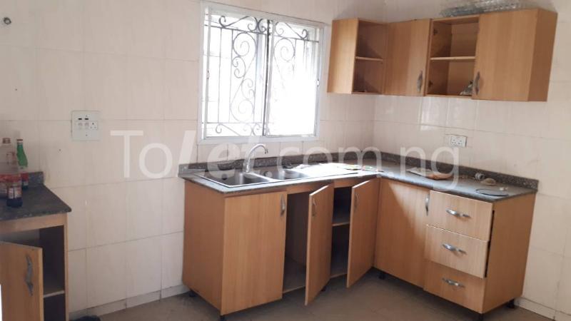 4 bedroom House for rent - Lekki Lagos - 6