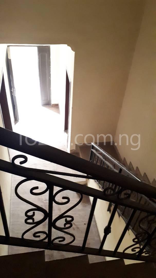 4 bedroom House for rent - Lekki Lagos - 5