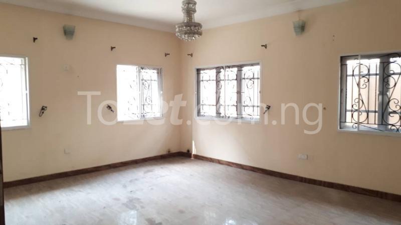 4 bedroom House for rent - Lekki Lagos - 3