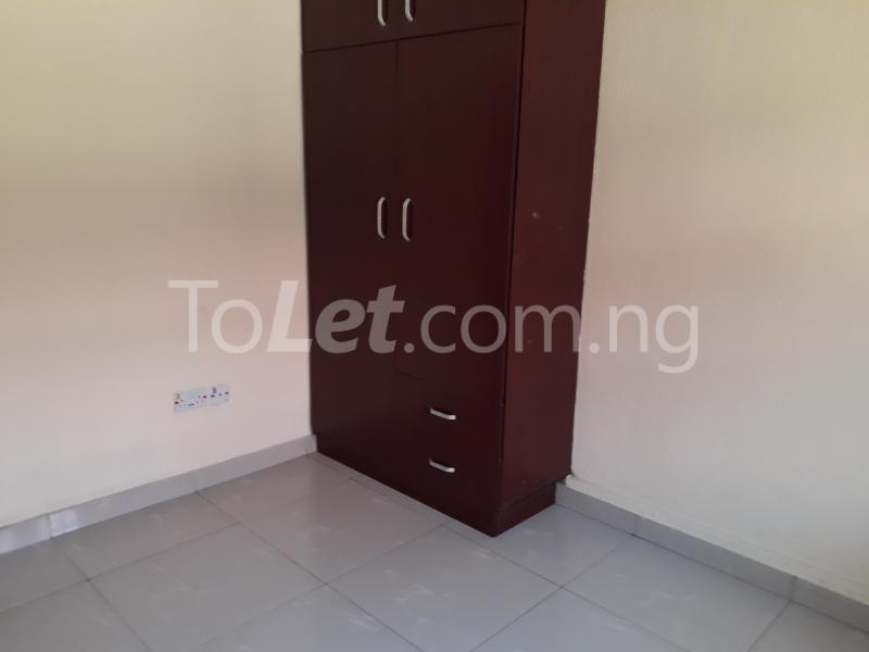 4 bedroom House for rent - Lekki Phase 1 Lekki Lagos - 7