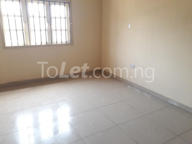 4 bedroom House for rent - Lekki Phase 1 Lekki Lagos - 4